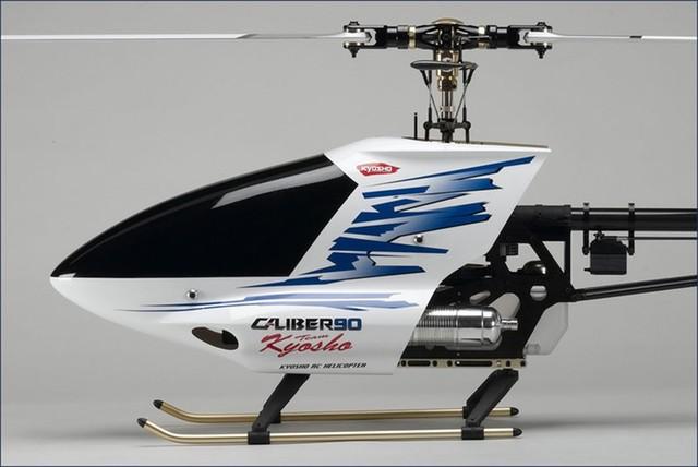 Elicottero A Scoppio Radiocomandato : Archimede rc elicotteri elettrici